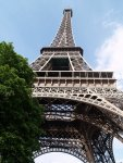 Paris_ETurm_4_F.jpg