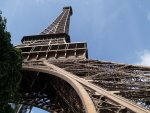 Paris_ETurm_5_F.jpg