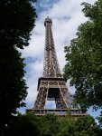 Paris_ETurm_6_F.jpg